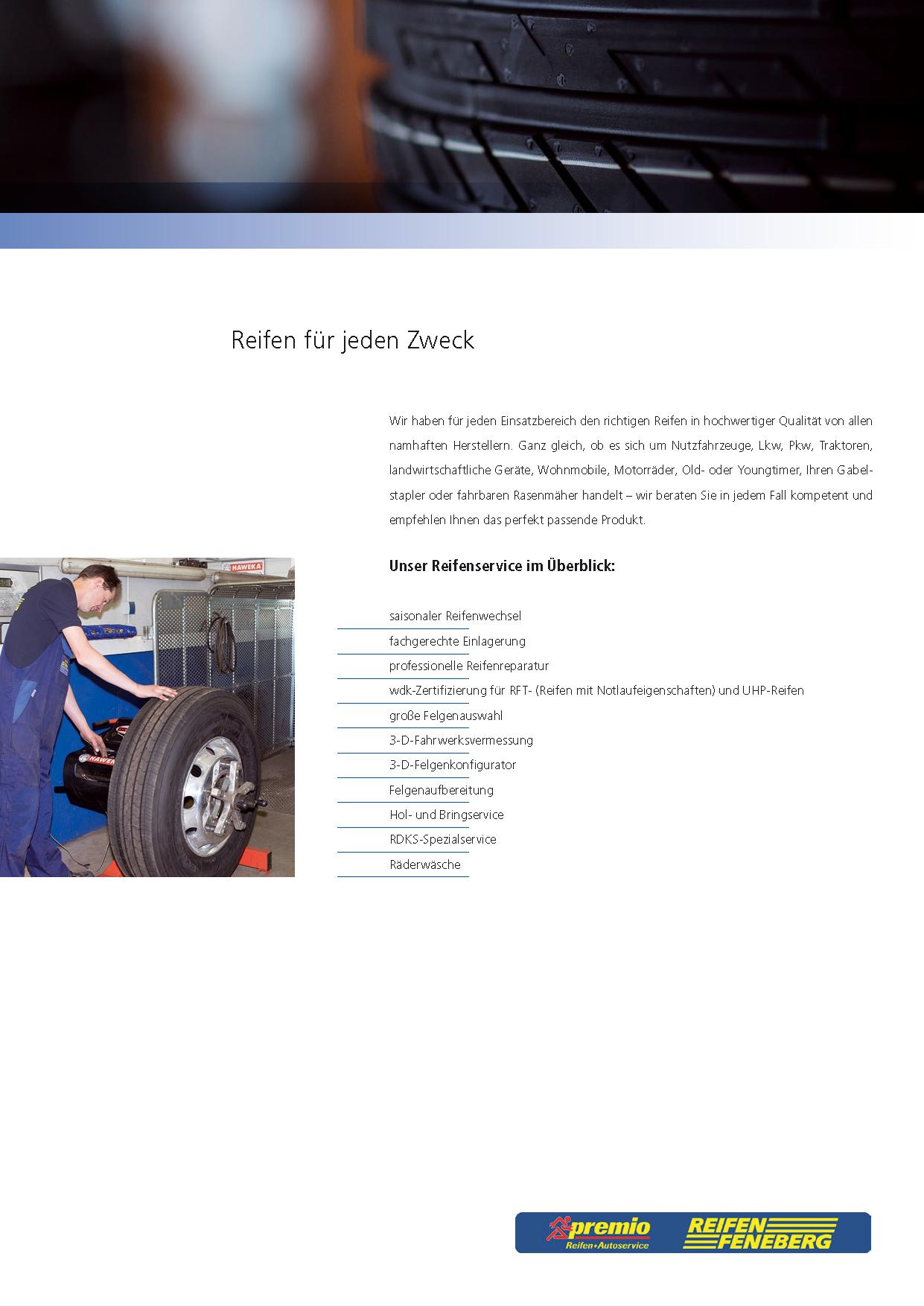 Reifen_Feneberg Imagebroschüre_Seite_05