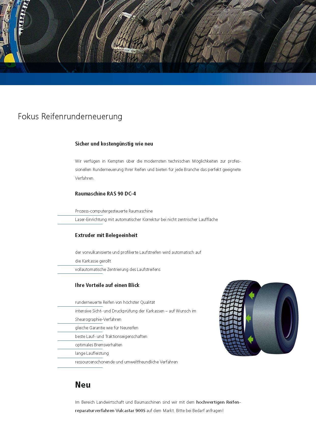Reifen_Feneberg Imagebroschüre_Seite_12