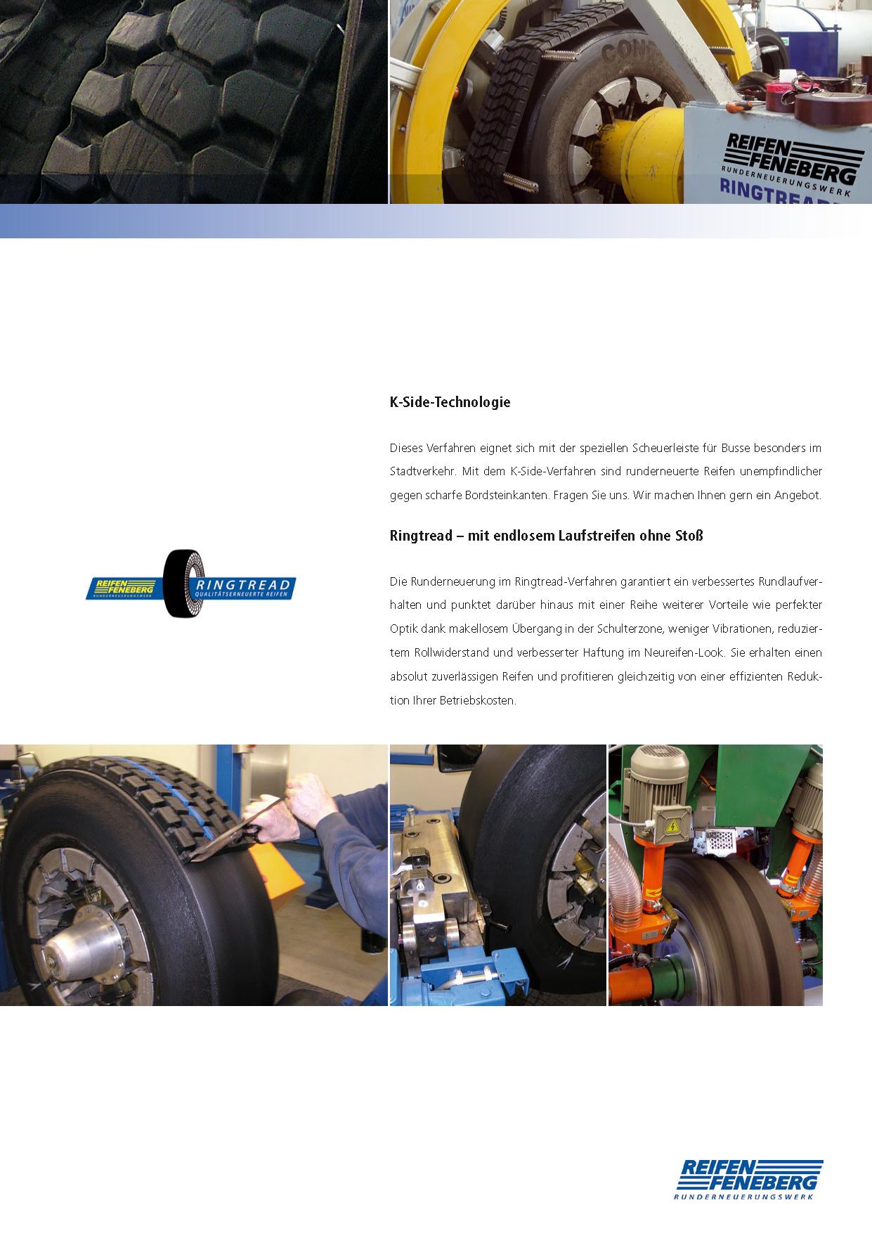 Reifen_Feneberg Imagebroschüre_Seite_13