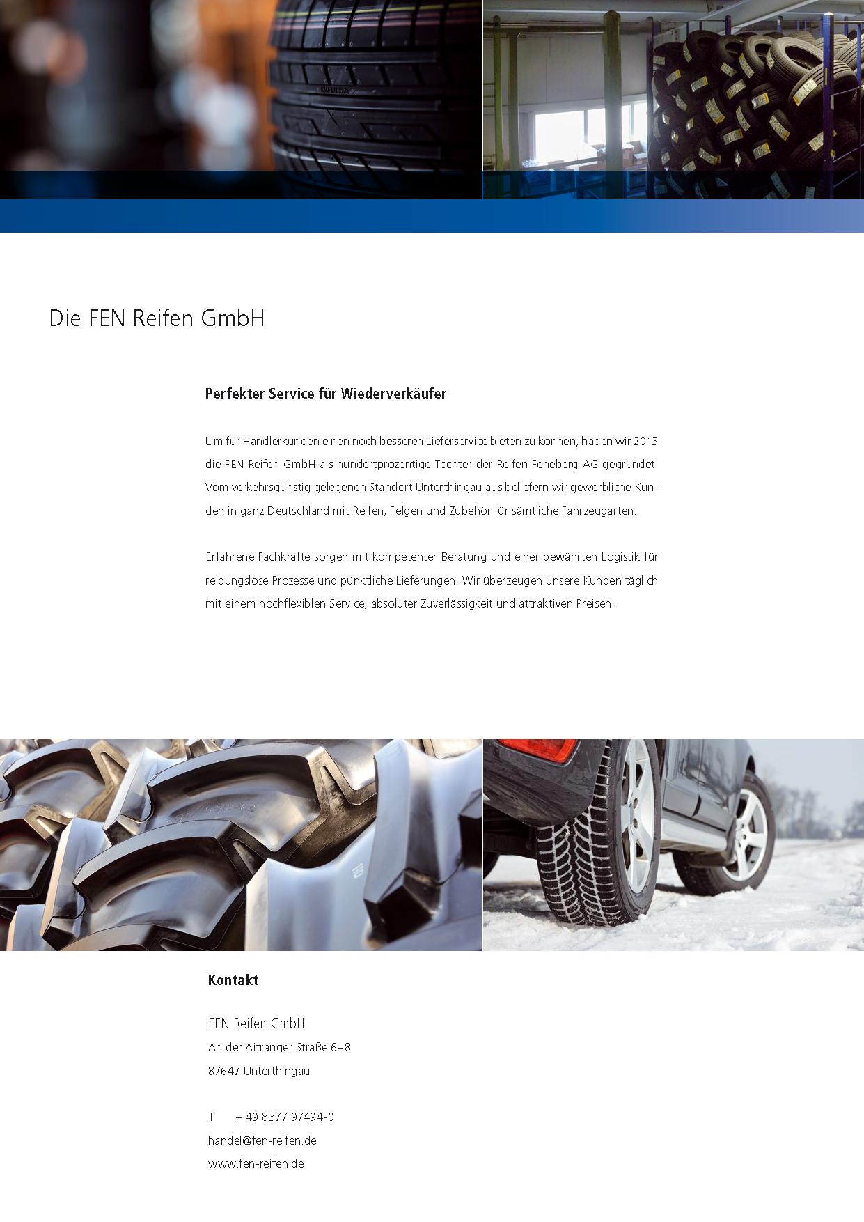 Reifen_Feneberg Imagebroschüre_Seite_14
