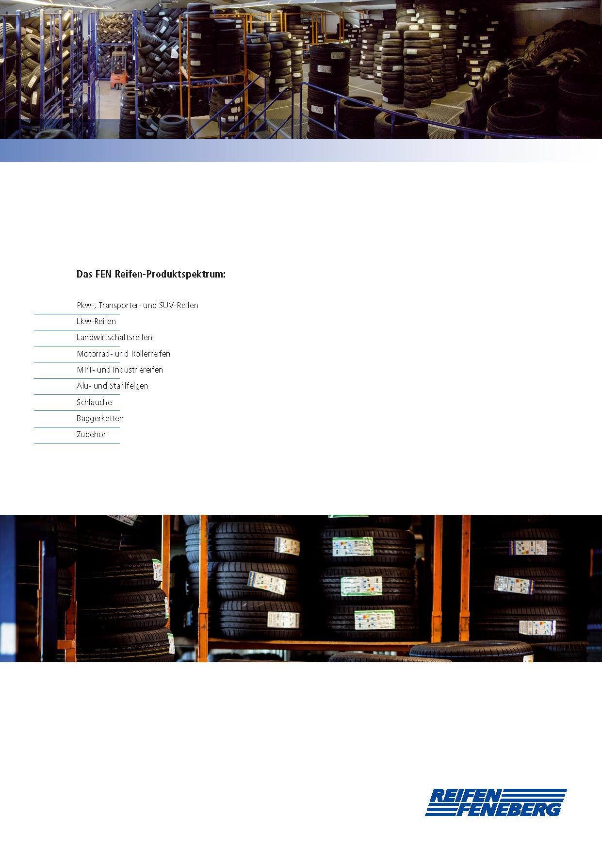 Reifen_Feneberg Imagebroschüre_Seite_15